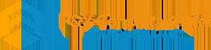 F&Y Consultant company logo